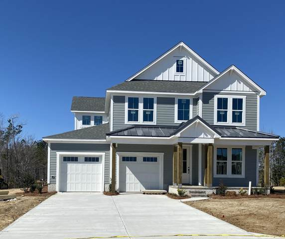8127 Kemper Court, Wilmington, NC 28411 (MLS #100206045) :: Thirty 4 North Properties Group