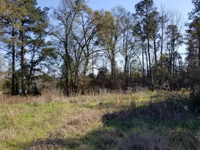 6118 Castle Hayne Road, Castle Hayne, NC 28429 (MLS #100206286) :: The Tingen Team- Berkshire Hathaway HomeServices Prime Properties