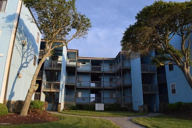 2240 New River Inlet Road #223, North Topsail Beach, NC 28460 (MLS #100206348) :: Lynda Haraway Group Real Estate