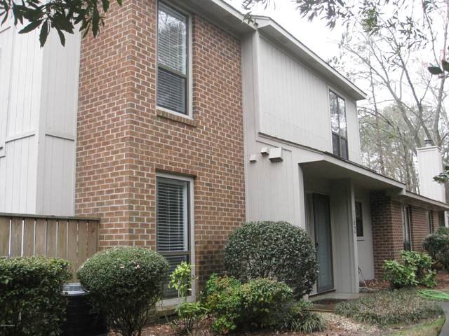 162 Pine Branches Close, Winterville, NC 28590 (MLS #100206596) :: The Keith Beatty Team