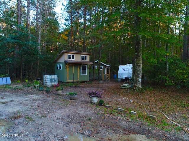 944 Mt. Pleasant Road, Creswell, NC 27928 (MLS #100207246) :: Courtney Carter Homes