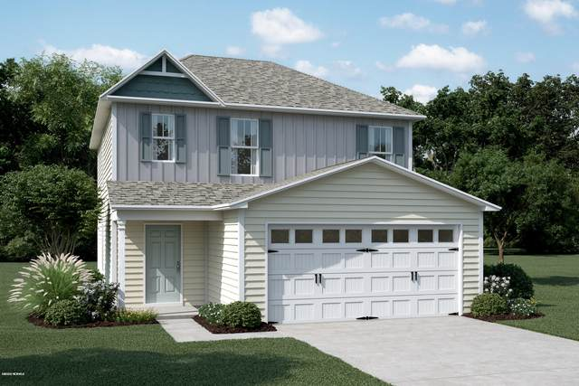 7959 Huron Drive, Wilmington, NC 28412 (MLS #100207484) :: Thirty 4 North Properties Group
