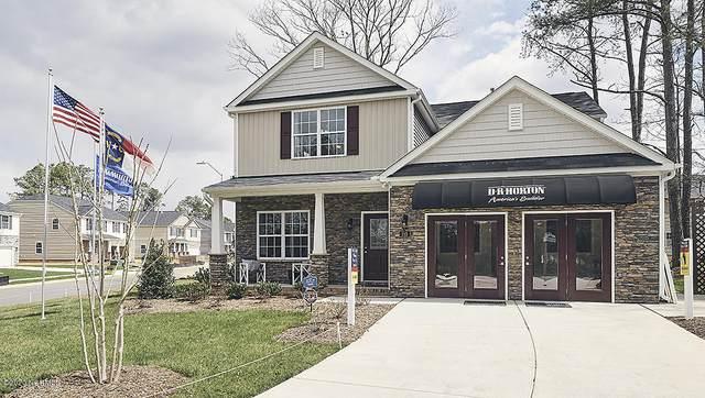 4333 Nine Iron Drive, Ayden, NC 28513 (MLS #100207565) :: Thirty 4 North Properties Group
