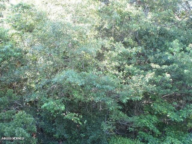 0 Fuller Lane, Hampstead, NC 28443 (MLS #100207688) :: Lynda Haraway Group Real Estate