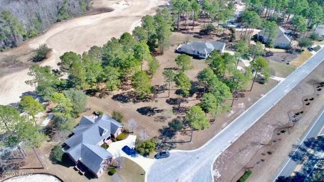 1798 Urchin Lane SE, Bolivia, NC 28422 (MLS #100208157) :: Frost Real Estate Team