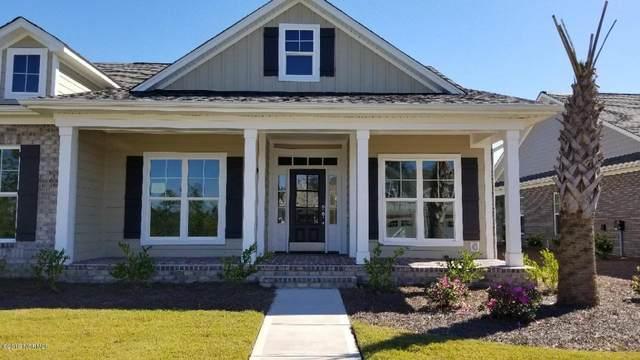 8476 Oak Abbey Trail NE, Leland, NC 28451 (MLS #100208255) :: Thirty 4 North Properties Group