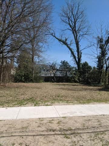 504 Broad Street W, Wilson, NC 27893 (MLS #100208259) :: Frost Real Estate Team
