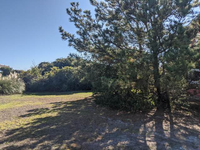 100 Dunescape Drive, Holden Beach, NC 28462 (MLS #100208775) :: Castro Real Estate Team