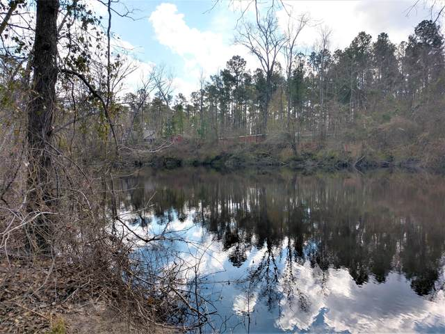 0000 S Hwy 53, Burgaw, NC 28425 (MLS #100208849) :: CENTURY 21 Sweyer & Associates