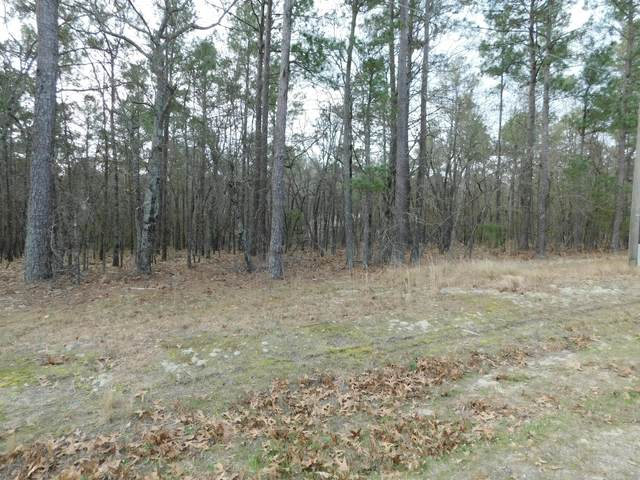 22 Lytch Road, Laurinburg, NC 28352 (MLS #100209621) :: Frost Real Estate Team