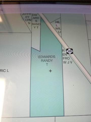 000 State Road 2154 Highway, Kenly, NC 27542 (MLS #100209761) :: CENTURY 21 Sweyer & Associates
