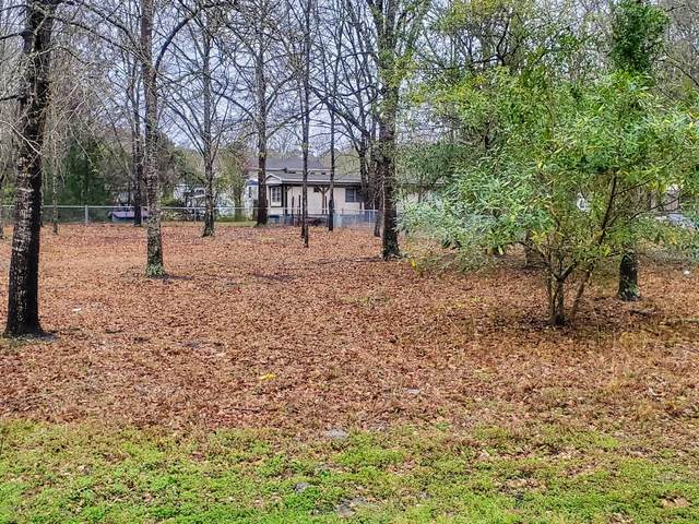 1829 Spruce Street SW, Supply, NC 28462 (MLS #100209795) :: Frost Real Estate Team
