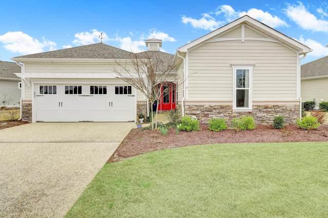 8278 Cabana Court NE, Leland, NC 28451 (MLS #100209902) :: Berkshire Hathaway HomeServices Hometown, REALTORS®