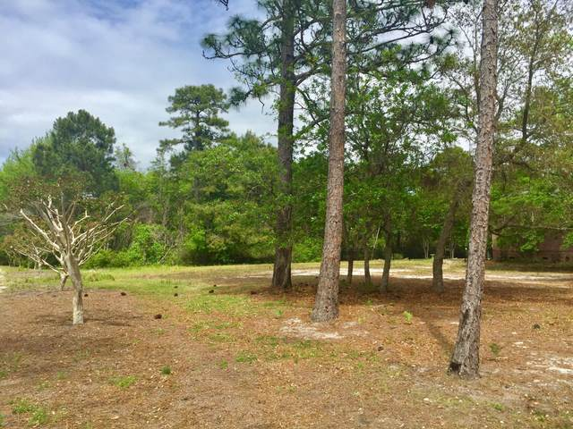 2947 Legends Drive, Southport, NC 28461 (MLS #100210186) :: Lynda Haraway Group Real Estate