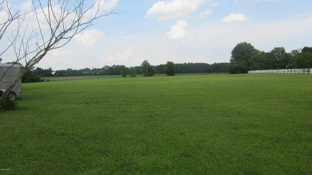 18301 Blakely Road, Laurinburg, NC 28352 (MLS #100210269) :: Donna & Team New Bern
