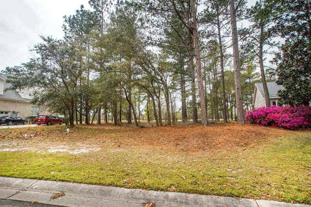 1008 Greymoss Lane, Leland, NC 28451 (MLS #100210747) :: Frost Real Estate Team