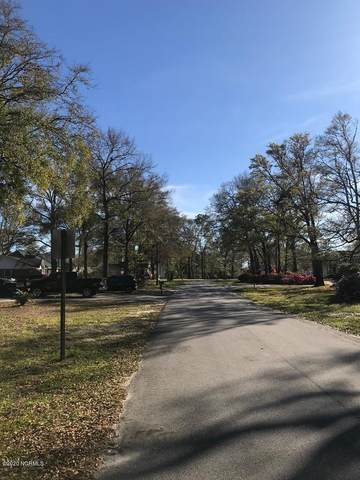 412 Wateroak  Wynd SW, Sunset Beach, NC 28468 (MLS #100211217) :: Lynda Haraway Group Real Estate