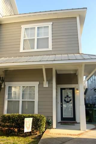 1609 Shoreline Place, Wilmington, NC 28403 (MLS #100211271) :: Courtney Carter Homes
