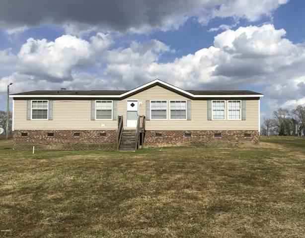 3852 Nc-111, Albertson, NC 28508 (MLS #100211411) :: Berkshire Hathaway HomeServices Hometown, REALTORS®