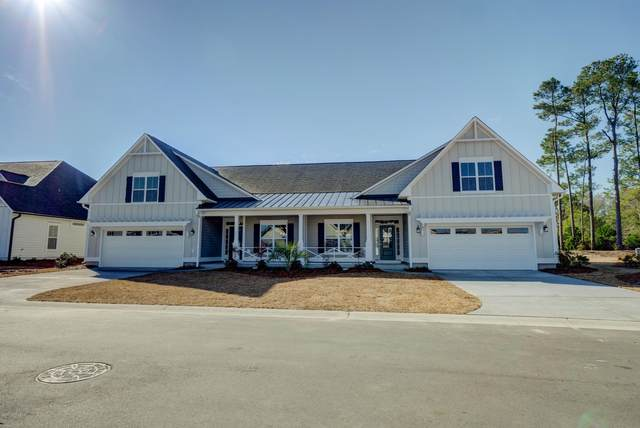 1584 Sand Harbor Circle, Ocean Isle Beach, NC 28469 (MLS #100212196) :: Destination Realty Corp.