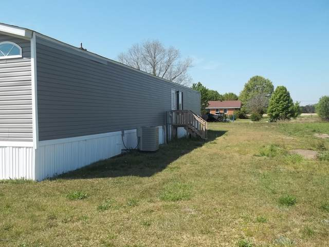 1314 Sparky Lane, Winterville, NC 28590 (MLS #100212975) :: RE/MAX Essential