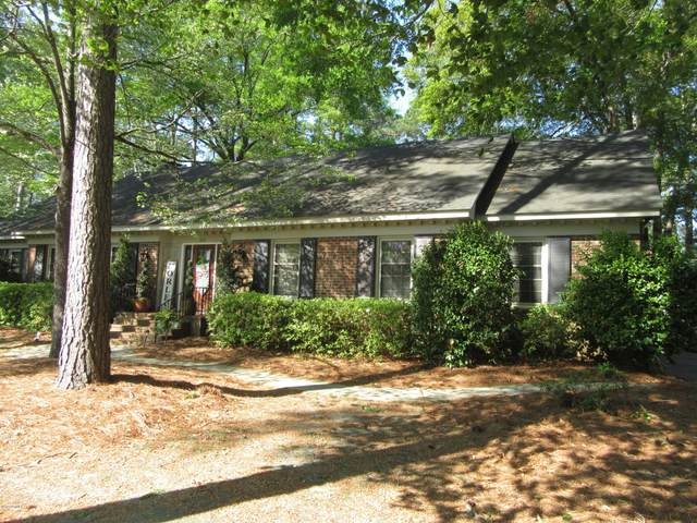 214 Churchill Drive, Greenville, NC 27858 (MLS #100213038) :: Berkshire Hathaway HomeServices Prime Properties