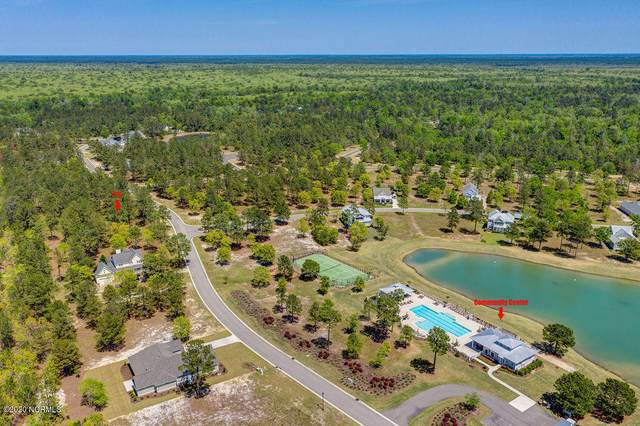 9456 Fallen Pear Lane NE, Leland, NC 28451 (MLS #100213348) :: Vance Young and Associates