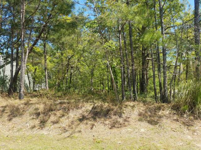 3090 River Hills Drive SW, Shallotte, NC 28470 (MLS #100213403) :: Frost Real Estate Team