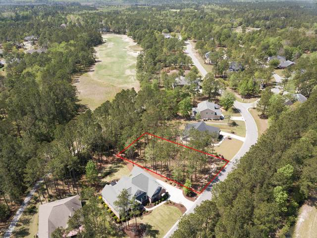 378 Cypress Ridge Drive SE, Bolivia, NC 28422 (MLS #100213492) :: CENTURY 21 Sweyer & Associates