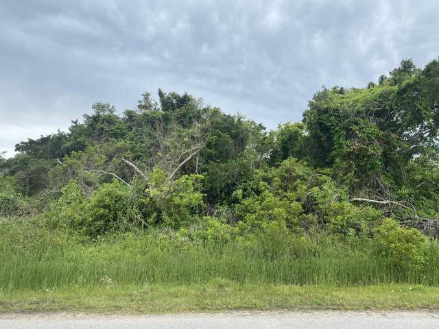 L 27 & 28 E Pelican Drive, Oak Island, NC 28465 (MLS #100214512) :: Courtney Carter Homes