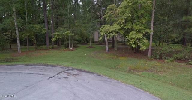 2214 Warrenton Way, Jacksonville, NC 28546 (MLS #100214536) :: Frost Real Estate Team