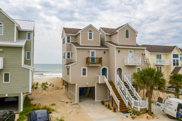 1234 New River Inlet Road, North Topsail Beach, NC 28460 (MLS #100214691) :: RE/MAX Elite Realty Group