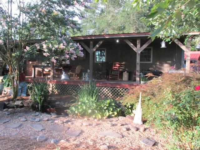 5603 Gardnerville Road, Ayden, NC 28513 (MLS #100215620) :: The Keith Beatty Team