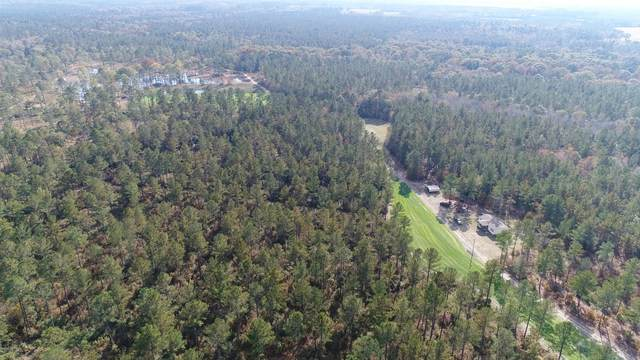736 Acres Shaw Road, Garland, NC 28441 (MLS #100216198) :: Courtney Carter Homes