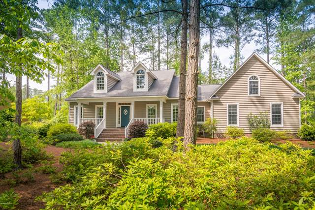 113 Trent Lane, Chocowinity, NC 27817 (MLS #100216397) :: Berkshire Hathaway HomeServices Prime Properties