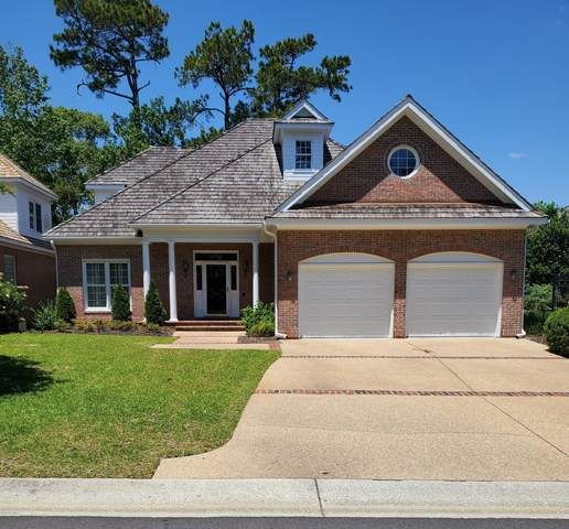 1914 Odyssey Drive, Wilmington, NC 28405 (MLS #100216489) :: Vance Young and Associates