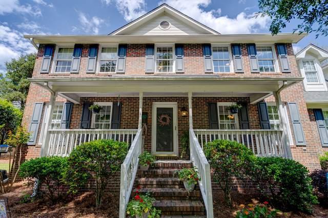 6212 Red Cedar Road, Wilmington, NC 28411 (MLS #100216565) :: Courtney Carter Homes