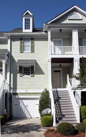 605 River Ridge Drive #3, Shallotte, NC 28470 (MLS #100217106) :: RE/MAX Elite Realty Group