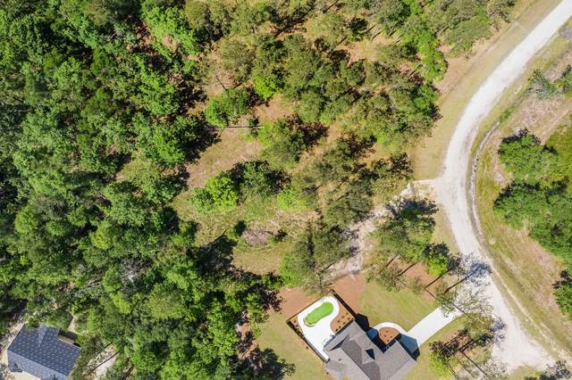 Lot 4 W Waverly Drive, Burgaw, NC 28425 (MLS #100217232) :: CENTURY 21 Sweyer & Associates