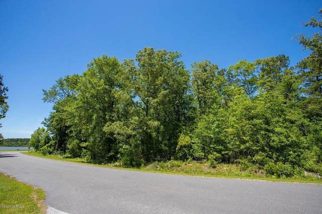 33 Deerfield Lane, Tabor City, NC 28463 (MLS #100217445) :: Welcome Home Realty