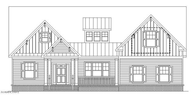 5013 Creswell Drive, Leland, NC 28451 (MLS #100217638) :: Frost Real Estate Team