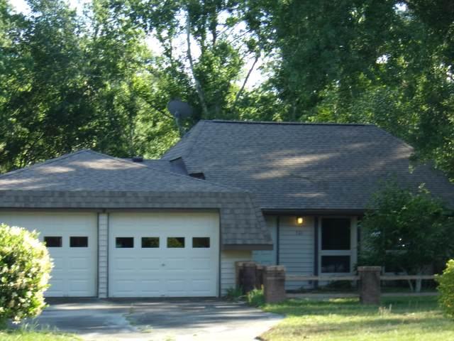 301 Sussex Court, Wilmington, NC 28411 (MLS #100217878) :: CENTURY 21 Sweyer & Associates