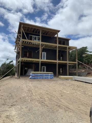103 Shorerush Drive, Emerald Isle, NC 28594 (MLS #100218043) :: Barefoot-Chandler & Associates LLC