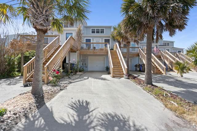 22 Bermuda Landing Place, North Topsail Beach, NC 28460 (MLS #100218336) :: RE/MAX Elite Realty Group