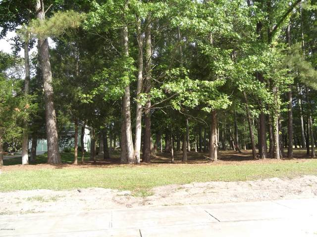 9311 River Terrace SW, Calabash, NC 28467 (MLS #100218587) :: RE/MAX Elite Realty Group