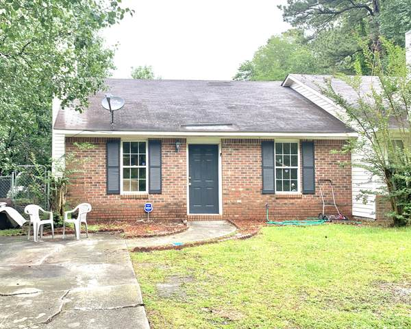 1902 Rolling Ridge Drive, Midway Park, NC 28544 (MLS #100218633) :: RE/MAX Elite Realty Group