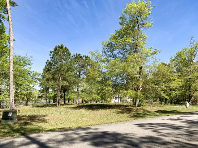 3342 Portside Drive SW, Supply, NC 28462 (MLS #100218659) :: Coldwell Banker Sea Coast Advantage