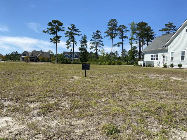 2114 Colony Pines Drive, Leland, NC 28451 (MLS #100219073) :: RE/MAX Essential