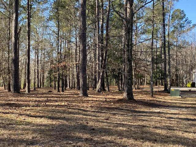 658 Kempton Court SE, Bolivia, NC 28422 (MLS #100219458) :: SC Beach Real Estate