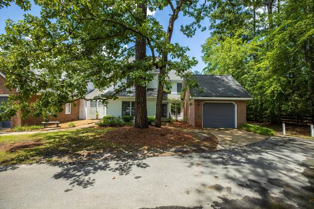 311 Nantucket Court, Winterville, NC 28590 (MLS #100219614) :: The Cheek Team